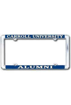 A perfect gift for soon-to-be Pioneer graduates!
