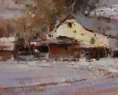 TIBOR NAGY PAINTINGS - Search