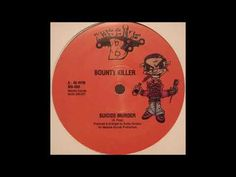 Black Riot Riddim Mix (1996) Bounty Killer,Cutty Ranks,Jigsy King ,Burro Banton & More (Massive B) - YouTube