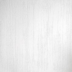 """""""Ridge"""" Textured Designer Plaster Wall Treatment-  Seen here in a cool matte white, our Ridge series of plaster wall finishes is totally inspired by nature. Color and sheen are customizable. www.superstratausa.com #interiordesign"""