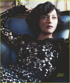 marion-cotillard-vogue-july-2010-cover-07