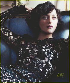 marion-cotillard-vogue-july-2010-cover-07
