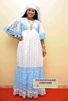 African Lace Dresses, Latest African Fashion Dresses, African Dresses For Women, African Wedding Attire, African Attire, African Wear, Ethnic Dress, African Beauty, Fashion Sewing