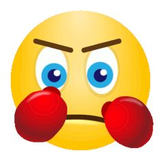 The perfect Emoji Punch Animated GIF for your conversation. Discover and Share the best GIFs on Tenor. Animated Smiley Faces, Funny Emoji Faces, Animated Emoticons, Emoticon Faces, Funny Emoticons, Emoji Images, Emoji Pictures, Middle Finger Emoji, Naughty Emoji