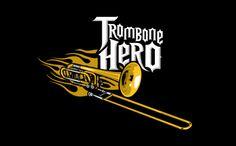 Band Memes, Trombone, Music Theory, Amazing Things, Shirt Ideas, Funny Things, Musicals, Instruments, Bob