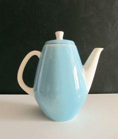 Torgau Keramik, Modell Helga, DDR