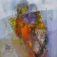 Zaman Jassin artist - Google Search