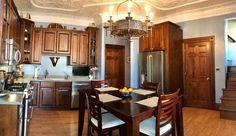 1880 - Negaunee, MI - $279,900 - Old House Dreams