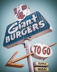 Road Shop Sign Board Designs Ideas 1 50+ Vintage Shop & Hotel Sign ...