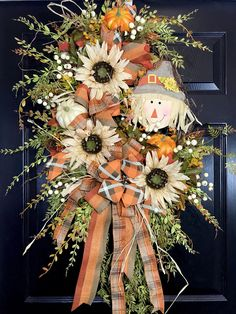 471 Best Scarecrows Amp Fall Images On Pinterest La La La
