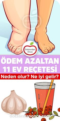 11 Homemade Drug Recipe that Reduces Edema, Diy Abschnitt, Dental, Adolescence, Natural Medicine, Diet And Nutrition, Tutorial, Craft Videos, Good To Know, Drugs, Remedies