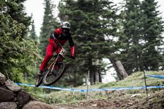 Inside Specialized Racing – Episodio 8: Mont-Sainte-Anne – Video