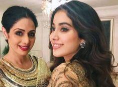 28 best sridevi images bollywood actress sridevi hot auntie rh pinterest com