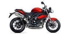 #motofoto #triumph speed triple abs
