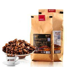 Green tea coffee bean extract amazon