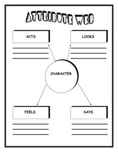 Blank fishbone diagram template text structures pinterest snow treasure by marie mcswigan activities to use with the book ccuart Gallery