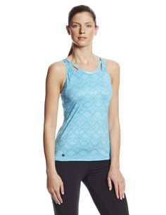 Amazon.com : Outdoor Research Women's Bewitched Tank Top : Athletic Tank Top Shirts : Sports & Outdoors