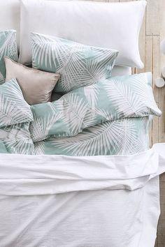 Bedroom Trends 2016 ( 20 examples) Interiorforlife.com HandM Jungle