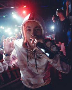 Cute Boys, My Boys, Freestyle Rap, My Crush, Robin, Crushes, Hip Hop, Daddy, Concert