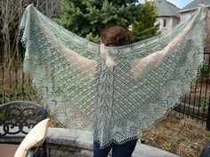 Ravelry: Lisianthus pattern by Rosemary (Romi) Hill
