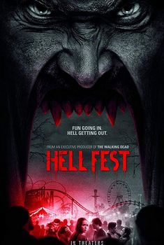 Director: Gregory Plotkin Genre: Thriller/ Horror Runtime: 89 minutes Year: 2018 Starring: Amy Forsyth, Bex Taylor-Klaus, Reign E. Men In Black, Horror Movies Funny, Classic Horror Movies, Bex Taylor Klaus, Streaming Vf, Streaming Movies, 2018 Movies, New Movies, Hindi Movies