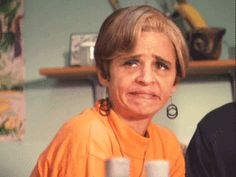 strangers with candy jerri blank what