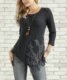 d961dbadea 13 Best clothes from zoolilly images in 2019   Robes, Tunic, Tunics