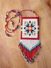 Images Beading Patterns Free, Bead Loom Patterns, Beaded Jewelry Patterns, Weaving Patterns, Bead Jewelry, Indian Beadwork, Native Beadwork, Native American Beadwork, Loom Bands