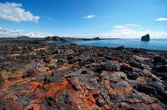 © UNESCO/Reykjanes Geopark Olgeir Andrusson
