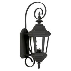 Sturdy worry-free construction in a familiar yet new design create a family of non-rusting cast aluminum at it's finest.Features:...