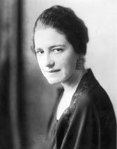 A playwright, journalist, women's rights advocate, and novelist, Sophie Treadwell is considered one of America's most prominent women playwrights of the first half of the twentieth century.