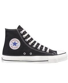 Converse Shoes, Women's Chuck Taylor All Star High Top Sneakers - Sneakers - Shoes - Macy's