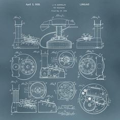 Telephone,patent,patents,phone,antique phone, instructions, vintage,format,phones,graphic,graphical,