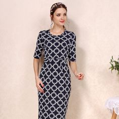 Maternity Nursing Evening Dress Maternity Clothes Office Lady Style Breastfeeding Dresses , Find Complete Details about Maternity Nursing Evening Dress Maternity Clothes Office Lady Style Breastfeeding Dresses,Office Lady Style Breastfeeding Dresses,Maternity Nursing Evening Dress,Maternity Clothes from Casual Dresses Supplier or Manufacturer-Zhangzhou Chenyu Garment Co., Ltd.