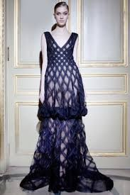 Rami Al-Ali Spring-summer 2012 - Couture Rami Al Ali, Style Couture, Couture Fashion, Fashion Show, Net Fashion, High Fashion, Fashion Details, Fashion Design, Spring Couture