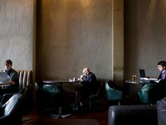 Martin Usborne Tea with five sugars From series: 'Joseph Markovitch: I've lived in Hoxton for 81 ½ years' A Well Traveled Woman, Local Photographers, Contemporary Photography, Contemporary Art, East London, Hoxton London, Cafe Bar, Book Collection, Be Perfect