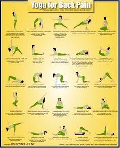 yoga sırt sırt ağrısı back pain bel fıtığı egzersiz sağlıklıyaşam Sağlıklı zayıflama sağlık sağlıklı kilo verme günlük