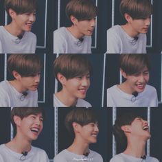 Mark 6, Got7 Mark Tuan, Korean Babies, Boyfriend, Rest, Husband, Kpop, Cute, People