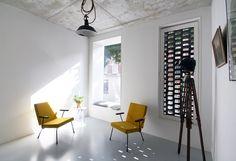 Galería de skinnySCAR / Gwendolyn Huisman and Marijn Boterman - 3