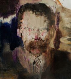 Adrian Ghenie, 'Dr. Mengele 2' (2011)