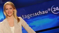 "Billigheimer ""Tagesschau"": Was Judith Rakers & Co verdienen"
