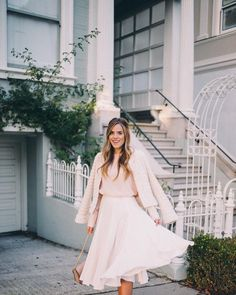Julia Engel (Gal Meets Glam) (@juliahengel) • Instagram photos and videos