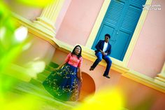 outdoor photography pondicherry | post wedding photography pondicherry | pre wedding photography pondicherry | VSG FOTOS