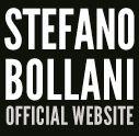 Stefano Bollani Official website