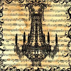 http://1.bp.blogspot.com/-UU9eE10pw0Y/T1bTHf8XRQI/AAAAAAAAEKE/SqIjHiqOymI/s1600/free%2Bdigital%2Bscrapbook%2Bpaper_music%2Bsheet%2Bchandelier%2Bcollage.jpg