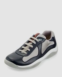 ef1d939a1cd Searching for more information on sneakers  Then please click right here