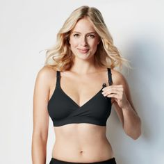 a382d7a73f530 Our Original Basic Nursing Bra From Bravado Designs is a Cotton Nursing Bra  That Adapts To Your Changing Shape