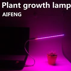 Like and Share if you want this  AIFENG usb 3 w 5w Led Grow Light By Profession Plant Lamp for Indoor the Plant grow Lamp full spectrum led hydroponics red blue     Tag a friend who would love this!     FREE Shipping Worldwide     Buy one here---> https://buy18eshop.com/aifeng-usb-3-w-5w-led-grow-light-by-profession-plant-lamp-for-indoor-the-plant-grow-lamp-full-spectrum-led-hydroponics-red-blue/