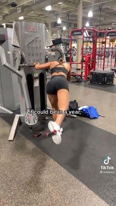 Summer Body Workouts, Gym Workout Tips, Workout Videos, Fitness Goals, Fitness Tips, Slim Waist Workout, Feel Good Videos, Self Motivation, Self Improvement Tips