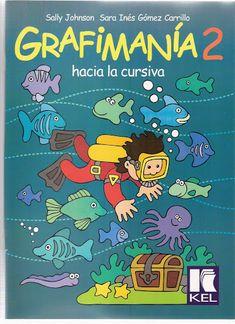 Grafimanía 2 - Betiana 1 - Picasa Web Albums